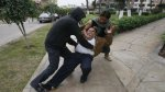 Tumbes e Ica presentan mayor índice de robos y hurtos - Noticias de delincuencia en el callao