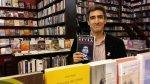 Una novela para reírse sin perder el sentido de la realidad - Noticias de y tú qué planes