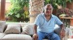 Piura: alcalde responderá ante el Congreso por norma de cascos - Noticias de consejo municipal
