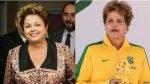 ¿Salud o política? Qué hay detrás de los 15 kg. que bajó Dilma - Noticias de marcus piggot