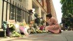 Londres recuerda los ataques de 2005 [VIDEO] - Noticias de jermaine lindsay