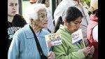 """Papa Francisco en Ecuador: """"Evangelizar es nuestra revolución"""" - Noticias de francisco lazo"""