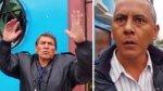 San Borja pondrá más serenos tras amenazas por estacionamientos - Noticias de hugo niembro