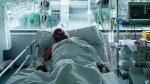 ¿Eutanasia?: Argentina reconoce el derecho a la muerte digna - Noticias de accidentes automovilísticos
