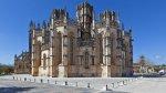 Ruta religiosa: recorre los principales monasterios de Portugal - Noticias de