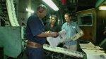 Granma, el periódico cubano que no cambia desde la Guerra Fría - Noticias de terry gilliam
