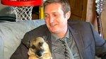 Fue despedido tras publicar que quería casarse con su perro - Noticias de matrimonio de grace