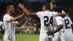 Costa Rica vs. Jamaica: por el Grupo B de la Copa de Oro 2015 - Noticias de