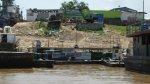 Loreto: ejecutarán cuatro proyectos de asistencia humanitaria - Noticias de