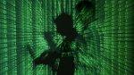 Más del 50% de malwares en Android buscan robar dinero - Noticias de christian zuarez