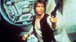 Facebook: Disney estrenará película sobre Han Solo en 2018 - Noticias de