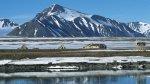 Svalbard, la isla donde portar un arma es obligatorio [VIDEO] - Noticias de armas mortales