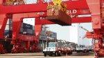 Taiwán tiene 22 productos que podría producir en el Perú - Noticias de carlos posada