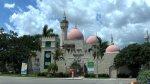 'Las Mil y una Noches' en pleno Florida [VIDEO] - Noticias de aladino vasquez