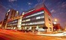 Credicorp Capital recomendó a IFS, GyM y Cementos Pacasmayo