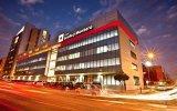 Scotiabank: proyectos de Graña y Montero serían afectados