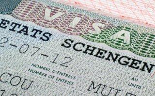 Eliminación de Visa Schengen se dará a fines del 2015