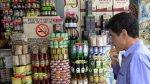 Inflación en Venezuela: así suben los precios día a día [VIDEO] - Noticias de luis miguel escalada