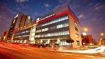 Acción de Graña y Montero cae fuertemente en Lima y Nueva York - Noticias de bolsa de valores de lima