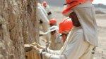 Fenómeno de El Niño: protegen 63 sitios arqueológicos costeños - Noticias de inundaciones