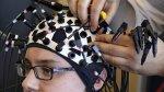 Desarrollan prototipo que transforma las emociones en sonidos - Noticias de divas eeg