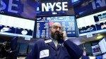 Wall Street abre con fuertes pérdidas tras el Brexit - Noticias de dow jones