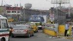 Municipalidad de Lima: MEF aprobó Puente Bella Unión y by-pass - Noticias de peaje
