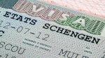 Eliminación de Visa Schengen se dará a fines del 2015 - Noticias de visa de peruanos para europa
