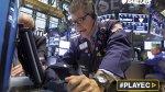 Se suspendió operaciones en Wall Street por falla informática - Noticias de jack lew