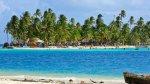 San Blas, el paraíso escondido en Panamá - Noticias de islas san blas