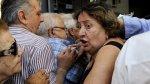 """Grecia sigue a la expectativa: """"Sólo Dios sabe cómo acabará"""" - Noticias de cierre de negocios"""