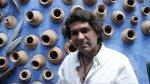 """Documental """"Buscando a Gastón"""" fue nominado a premio en EE.UU. - Noticias de gastón acurio"""
