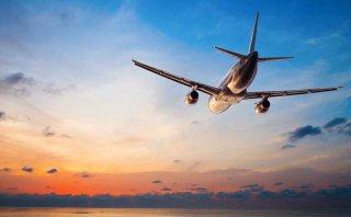 Viajes desde Perú hacia Sudamérica se incrementan en un 37%
