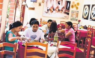 Las delicias del norte: disfruta de la rica comida chiclayana