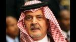 Muere Saud al Faisal, el decano de la diplomacia mundial - Noticias de liga francesa