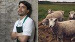 Gelinaz! Shuffle: Virgilio Martínez cocina en Dinamarca - Noticias de andrea guzman