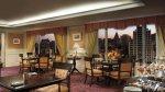 El mejor hotel de la región es peruano según Travel and Leisure - Noticias de hotel monasterio