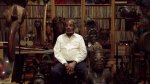 La mayor colección de arte africano crece en Brooklyn [VIDEO] - Noticias de museo de historia natural en nueva york