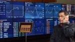 Crisis en Grecia: FMI advierte sobre contagio a otros países - Noticias de olivier blanchard