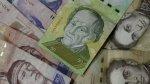 Venezuela: El dólar negro se dispara hasta los 600 bolívares - Noticias de control cambiario