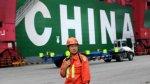 ¿Quiénes son los que más perdieron con caída de la bolsa china? - Noticias de día mundial del agua