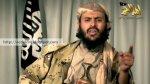 Al Qaeda en Yemen llama a la venganza y a atacar a EE.UU. - Noticias de peninsula arabiga