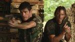 """""""Al filo de la ley"""": segunda película más vista en su estreno - Noticias de carlos montalvo"""