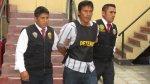 Incautan 5.600 ketes de PBC y detienen a 3 vendedoras de droga - Noticias de pueblos jovenes