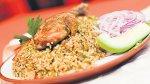 Las delicias del norte: disfruta de la rica comida chiclayana - Noticias de fiesta gourmet
