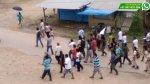 WhatsApp: cocaleros toman calles e impiden labores en Oxapampa - Noticias de gobierno regional de pasco