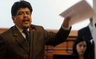 En Gana Perú también discrepan con Humala sobre Hugo Chávez