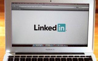 LinkedIn: un millón de profesionales escriben en la red social