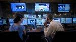 Wikileaks: Gobiernos del mundo espiaban con compañía de hackers - Noticias de antivirus