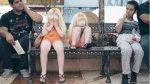 ¿Por qué hay tantos albinos en Puerto Rico? - Noticias de tasa de mortalidad